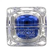 Precıous Sapphires - Night Cream